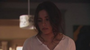 The L Word 03x10 : Losing The Light- Seriesaddict